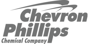 Chevron_Phillips_Black