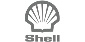 Shell_Black copy