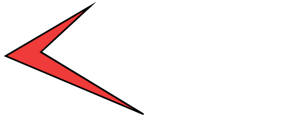 Flo Trend Footer Logo