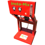 Insta-Mix-Drop-Cut-2_160729